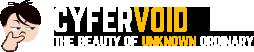 Cyfervoid.com