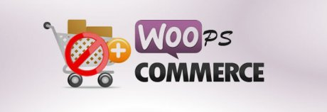 Woocommerce product is not purchasable