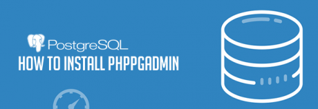 How to install phpPgAdmin